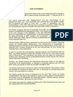 2016-02-11 Joint Statement GPH-MILF Special Mtg Feb10-11