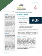 news no 2 2015