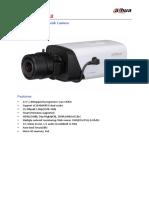 Ipc Hf5121e
