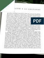 jerusalem - Dicionário Temático do Ocidente Medieval.pdf