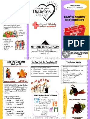 tudo sobre diabetes en pdf