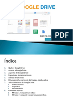 Sesion 1 - Google_Drive