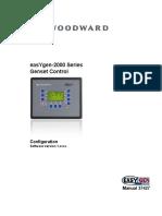 EasyGen 2000 Configuration Manual 37427.pdf