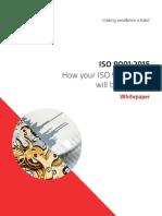 9001 Audit Whitepaper Final