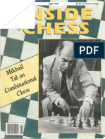 Inside Chess Sample