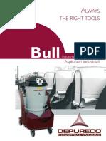 Depliant Bull Corr. 2014 Rid