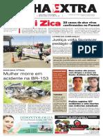 Folha Extra 1486
