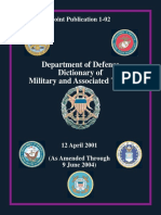 DoD_Dictionary_of_Military_Terms.pdf