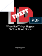 ID.Theft.by.the.US.Gov.pdf
