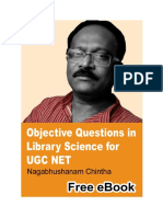 UGC_NET_Objective_Question_in_LIS.pdf