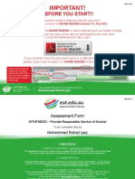 FORM100001-UCA636273-88924