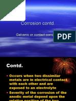 Corrosion 1.ppt