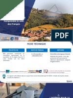 Rapport Pays de La Loire ÉlectionsRégionales2015