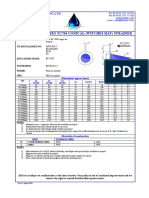 Data Sheet 26 – Fig Tc704 Conical (Witches Hat) Strainer