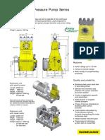 HDP170-katalog