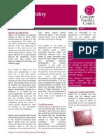 Male_Infertility_12-1-13_UserTemp-5.pdf