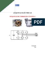 C3_maquinasCC