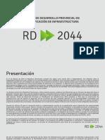 RD 2044