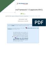 Akrabat Zend Framework Get Started
