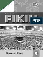 FIKIH 10_ Siswa2Juni14