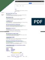 Www Google Com Search q Jhl Ie Utf 8 Oe Utf 8
