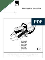 DPC7311