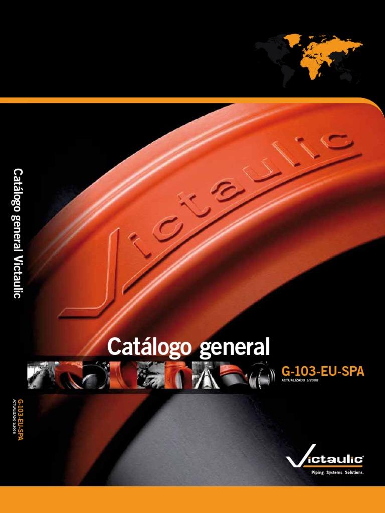 66d49ae54e29 G-103-EU-SPA-VICTAULIC.pdf