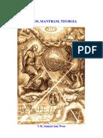Logos mantram_teurgia.pdf