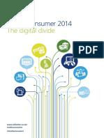 Deloitte Media consumer survey 2014.pdf