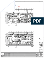 061-014-CP-022-Layout1