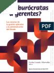 ¿De burócratas a gerentes_.pdf