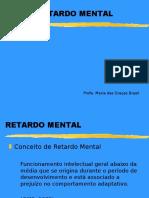 Retardo Mental Final
