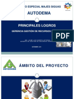 AUTODEMA (1).pdf