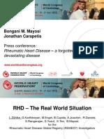 WCC_2012_Dubai_RHD_Press_Conference_Presentations_19042012.pdf