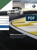 BMW Performance.pdf