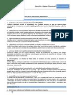 Solucionario AAPS Muestra UD1
