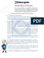 Informacion para Postulantes.doc