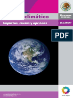 cambio climatico impactos causas y opciones.pdf