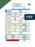 Planificación Evaluación y Prácticas (ESTUDIANTES)