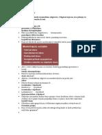ORGPSI_Pitanja_za_ponavljanje_s_ferweba_1_2014-15