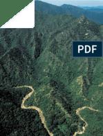 La Gestión y El Manejo Sustentable Por Cuenca 186-193