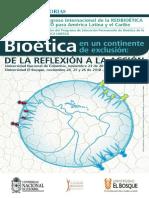 memoriastercercongresoredbioetica
