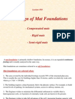 Lecture10 Mat Foundations