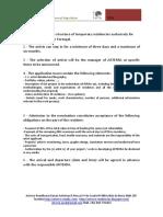 general regulation 2016