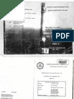 Analisis Sismico de Edificios-scaletti Pique