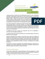 csifotovoltaico1.pdf