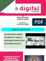 vive digital taller.pdf