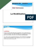3-Modelisation.ppt.pdf