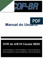 Cop Dvr 4-8-16 Slc Ldc Manual