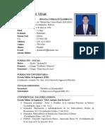 CURRICULUM _formato emi jc.doc